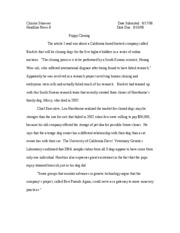 Headline news 8