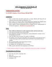 MID_TERM_ASSIGNMENT_AOS.pdf