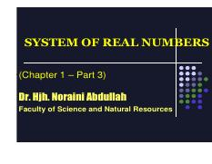 CHAPTER_1_-_PART_3_-_SYSTEM_OF_REAL_NUMBER