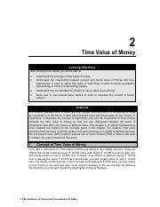 chapter-2-time-value-of-money.pdf