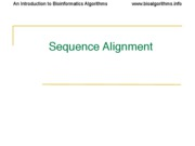 Lecture6_Alignment