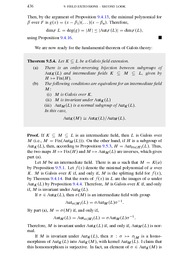 College Algebra Exam Review 426