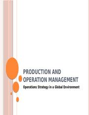 POM chapter 2 (operational strategy and global environment).pptx