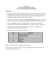 ACCT 351v12 Practice Final_withSolutions.pdf