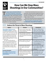 mass_shootings_community-IssueGuide