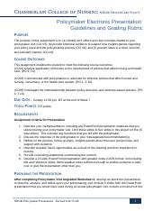 20160815113107nr506_w7_policymaker_electronic__presentation_guidelines__rubric (2).docx