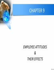 Employee Attitudes and Their Effects.pdf