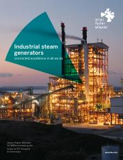 industrial-brochure