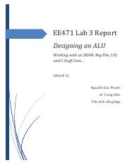 179532008-EE-471-Group12-Lab3-Report.pdf