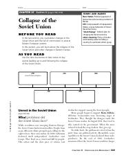 Collapse of the Soviet Union.pdf