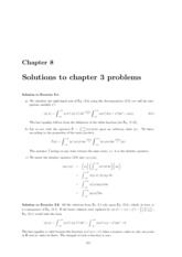 chapter_three_solution