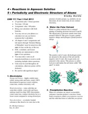 CHM 111 Test 3 Study Guide Fall 2013(1).pdf