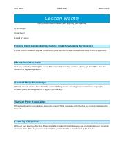 FieldAssignment2b_Template (1).docx