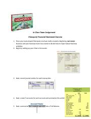 Monopoly Financial Statement exercise.docx