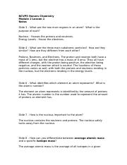 ModuleTwoGuidedNotes (1).docx