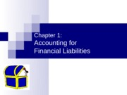 TOPIC_1_Accounting_for_Financial_Liabilities[1]