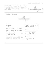 Mechanics.of.materials.Gere.6th.Ch18-19