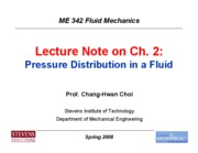 Lecture_Note_Ch_2