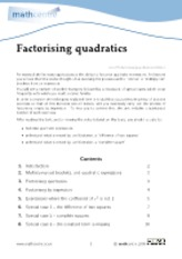mc-ty-factorisingquadratics-2009-1