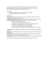 Tutee_Business-Law-Tutor-Needed (2).docx