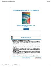 ADSP-05_Transform_Analysis_of_LTI_Systems.pdf