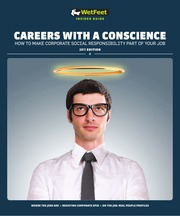 careers-with-a-conscience
