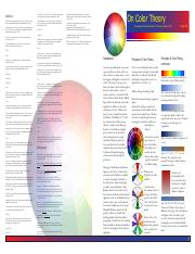 Color Theory Paper-I.pdf