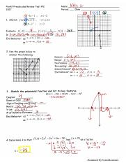 PreAP PreCal Test Review on Parent Piecewise and Polynomials 2017 KEY.pdf