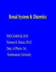 PHSC4340-RenalDiuretics-Fall2016.ppt