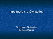 4.+Computer+Network+-+Adcanced+Topics+review