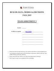 Solutions to Team Assignment 3.pdf