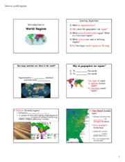 s5_world_regions_intro1 [Compatibility Mode]