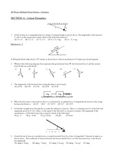 2a-Dynamics_MC_practice_problems