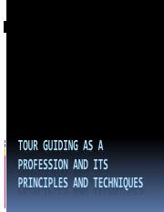 235190174-Tour-Guiding-ppt.pdf