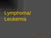 Copy_of_Lymphoma-leukemia-multiple_myelo
