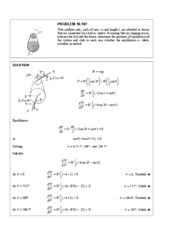 128_Problem CHAPTER 10