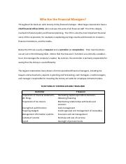 Resource - Definitions - Financial Managers.pdf