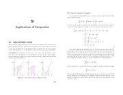 multivariable_09_Applications_of_Integration_2up