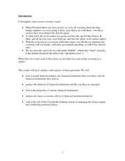 Chapter-SC5-01A-notes