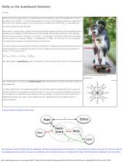 Molly on the skateboard (Solution).pdf