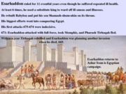 Ancient_ASSYRIA_2_Moodle