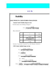 ch6-solutions.pdf