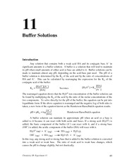 Experiment_11_-_buffor_solutions