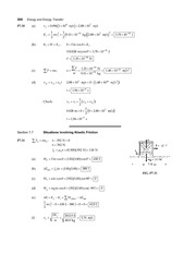 198_Physics ProblemsTechnical Physics