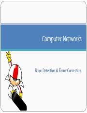 computernetworks-140507044335-phpapp01.pdf
