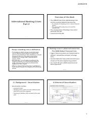 Week 5 Lecture Slides - 6 slides to a page.pdf