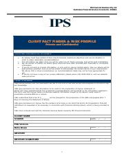 IPS Clent Fact Finder and Risk Profile.pdf