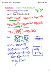 Functions_H_-_3.1-3.5,_Day_9