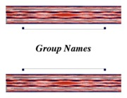 02_Group_names
