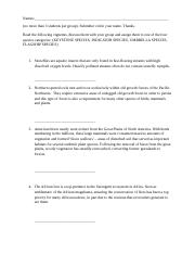 breakout worksheet names no more than 3 students per group submitter circle. Black Bedroom Furniture Sets. Home Design Ideas